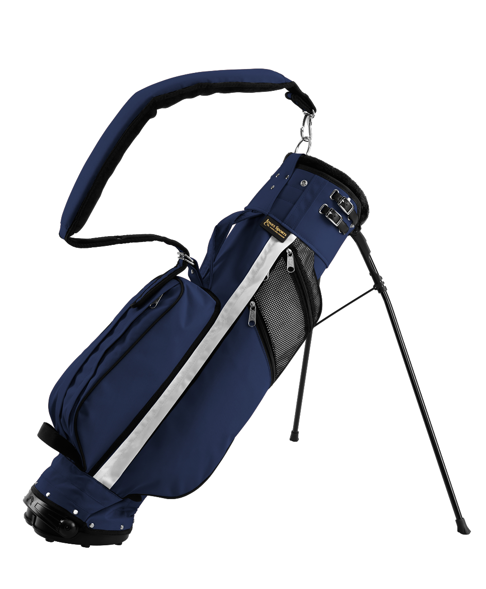 Jones-Stand-Bag_Right_Blue_large